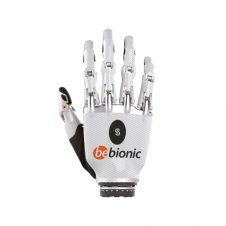 bebionic_hand_weltweit_natürlichste_bionische_hand_1_1_teaser_onecolumn_border