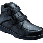 footwear-glacier-gorge-black-1